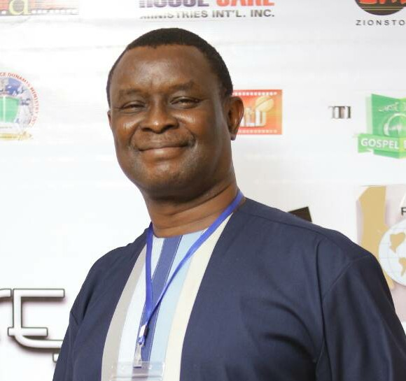 Drama Ministers, gospel film makers across the nation begins 70days