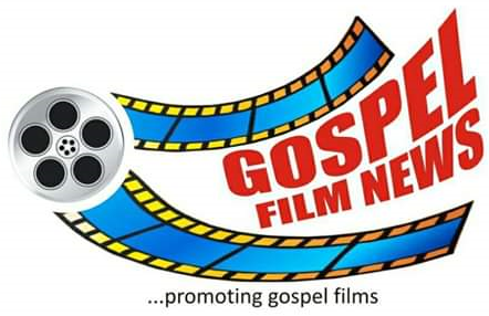 Gospel Film News